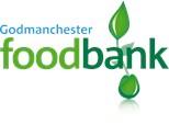 Godmanchester food bank